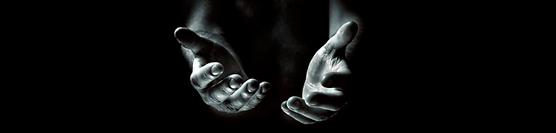 Пророчество Безымянного. Призыв