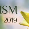 11 – 14 апреля Ретрит ISM в Греции
